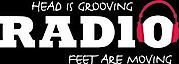 Radio: Headphones And Sneakers's Company logo
