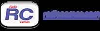 Radio Comas Pagina Oficial's Company logo