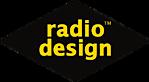 Rd Us's Company logo
