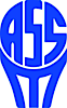 Radio Ecn's Company logo