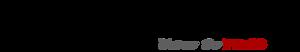 Radiofm88's Company logo