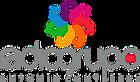 Radio Grupo Antonio Contreras's Company logo