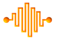 Radio Imaging Corp As Voices's Company logo