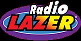 Radio Lazer's Company logo