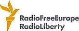 Radio Liberty's Company logo