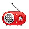 Radio Oz Pty Ltd As Trustee For Radio Oz Unit Trust's Company logo
