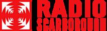 Radioscarborough's Company logo