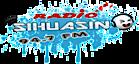 Radio Sihuasino 94.7 Fm's Company logo