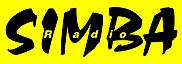 Radio Simba's Company logo