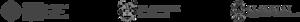 Radiobgm's Company logo