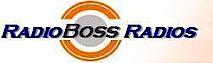 RadioBoss's Company logo