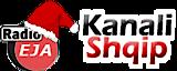 Radioeja Radio Kanali Shqip's Company logo