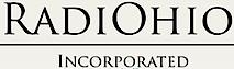 RadiOhio's Company logo