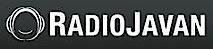 RadioJavan's Company logo