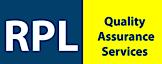 Radiological Precision Labs's Company logo