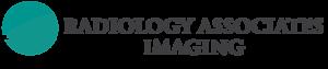 Radiology Associates Imaging Centers's Company logo