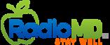 RadioMD's Company logo