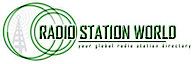Radiostationworld's Company logo