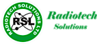Radiotech Solutions's Company logo