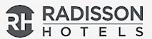 Radisson Hotels's Company logo