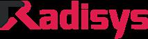 Radisys's Company logo
