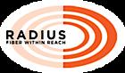 Radius Telecoms, Inc.'s Company logo