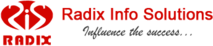 Radix Info Solutions's Company logo