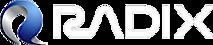 Radixenergyinc's Company logo
