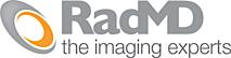 RadMD's Company logo