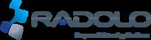 Radolo's Company logo