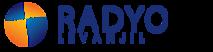 Radyo Levanjil's Company logo