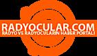 Radyocular's Company logo