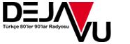 Radyodejavu's Company logo
