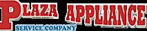 Raeker Appliance Service's Company logo
