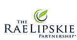 RaeLipskie Partnership's Company logo