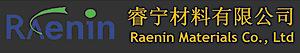 Raenin Materials's Company logo