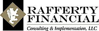 Rafferty Financial Consulting And Implementation's Company logo