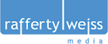 RaffertyWeiss Media's Company logo