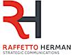 RH Strategic's Company logo