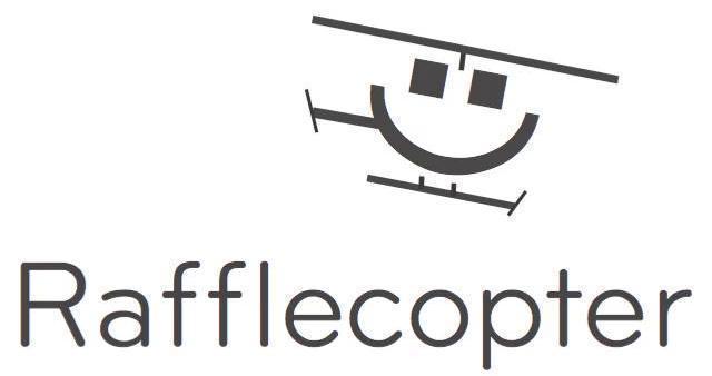 Image result for rafflecopter logo