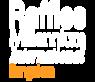 Raffles Millennium International, Bangalore's Company logo