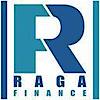 Ragafinance's Company logo