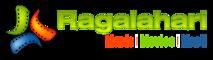Raagalahari's Company logo