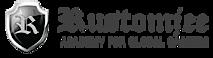 Ragc's Company logo