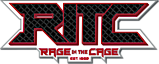 Rage In The Cage's Company logo