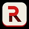 Rageapp's Company logo
