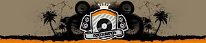 Raggakings's Company logo