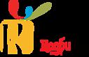 Raghu Gift's Gallery's Company logo