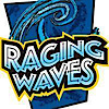 Raging Waves's Company logo