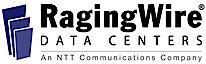 RagingWire's Company logo